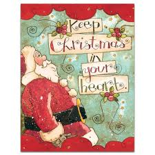 personalized boxed christmas cards 7 best h images on wall calendars