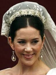 kate middleton wedding tiara royalty royal crowns and tiaras