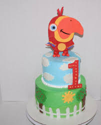 vocabularry 1st birthday cake i searched on google and pinterest