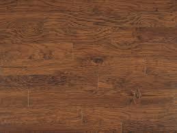shop hickory laminate flooring harmonics flooring