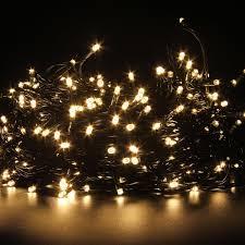 Multi Function Christmas Lights Festive Magic Multi Function 300 Led Chaser Christmas Lights