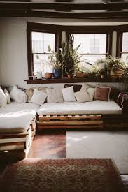 25 best pallet couch ideas on pinterest pallet sofa pallet