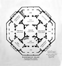 Basement Remodeling Floor Plans Best 25 Basement Floor Plans Ideas On Pinterest Basement Plans