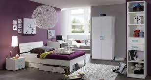 wohnzimmer in grau wei lila stunning wohnzimmer grau lila weiss contemporary house design