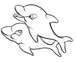 printable dolphin images miami dolphins coloring pages printable dolphin coloring pages ideas