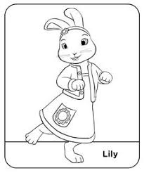 cartoon characters peter rabbit png peter rabbit printables