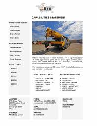 krupp crane parts manual the best crane 2017