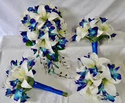 order flowers online cheap 59 cheap wedding bouquets online wedding idea