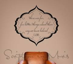 Quotes For Home Decor by 80 Best Christian Decor Images On Pinterest Christian Decor