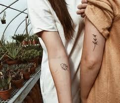 tattoos latest tattoo trends on we heart it