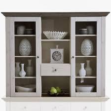 wood display display cabinets wayfair co uk