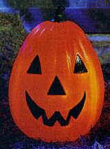 light up pumpkins for halloween light up pumpkins for halloween the halloween