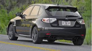 subaru arctic sti best license plate ever cars pinterest subaru subaru