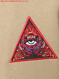 easy and simple to handle men u0027s 333 givenchy illuminati patch