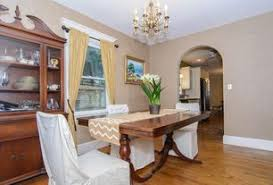 sherwin williams temperate taupe dining room chandelier zillow