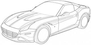 picture other ferrari california patent drawing 01 jpg