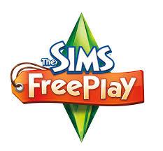 download game sims mod apk data the sims freeplay v5 20 2 mod apk data terbaru mini apk