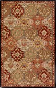 Modern Square Rugs by 50 Best Basement Rugs Images On Pinterest Area Rugs Basements