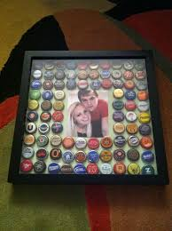 41 best gifts images on 21st birthday ideas for guys