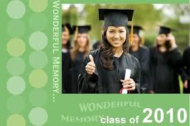 graduation photo album graduation album 002 graduation album graduationa announcement