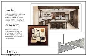 Interior Design Material Board by Laura Cobb Lakeland College Interior Design Technology Portfolio