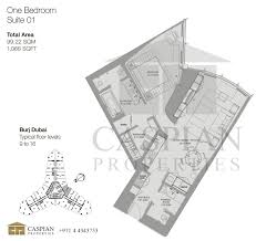 hotels floor plans burj khalifa armani hotel floor plans