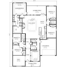 dr horton mckenzie floor plan the mckenzie central park freeport florida d r horton