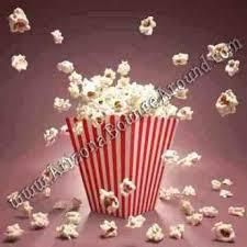popcorn rental popcorn machine rental scottsdale az rent a popcorn