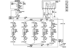 2003 Trailblazer Obd2 Wiring Diagram 99 Chevy Suburban Power Locks If The Wiring Diagram This Would Be