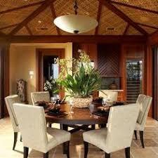 interior design hawaiian style hawaiian interior design philpotts interiors oahu real estate