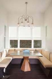 Breakfast Nooks Dining Room 1000 Images About Breakfast Nook On Pinterest