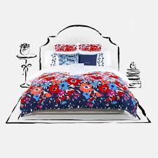 Pikachu Comforter Set Buy Navy Red Comforter Sets From Bed Bath U0026 Beyond