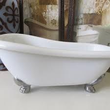 bathroom shoo holder aromalicious no eat made from scratch soaps bath body treats