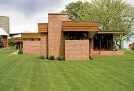 frank lloyd wright houses old house restoration products