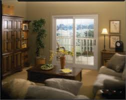 Simonton Patio Doors Simonton Patio Doors 5500 Patio Doors And Pocket Doors