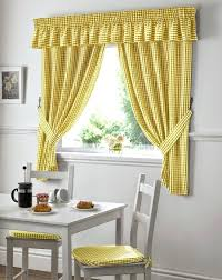 Small Window Curtain Designs Designs Design For Curtains Windows Gopelling Net