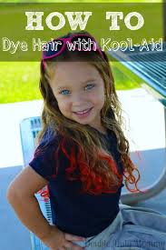 how many packs of hair do you did for box braids how to dye your hair with kool aid double duty mommy