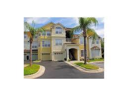house rental orlando florida best orlando house search u003e home
