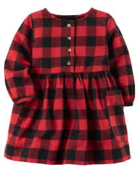 baby holiday dress carters com