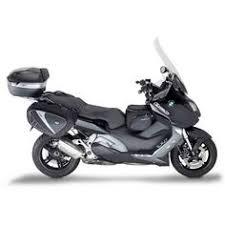 porta scooter per auto honda maxi scooter 700cc wheels scooters honda