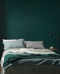 Grey And Green Bedroom Design Ideas New Ways To Decorate With Hunter Green Decorating Bedrooms And