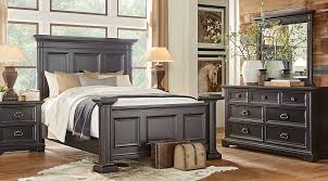 Sale On Bedroom Furniture Bedroom Sets Furniture Internetunblock Us Internetunblock Us