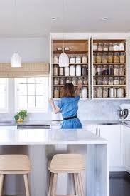 1430 best kitchen images on pinterest kitchen dream kitchens