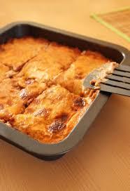 cuisine italienne cannelloni un classique de la cuisine italienne les cannelloni à la