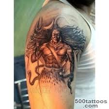lord tattoo designs ideas meanings images