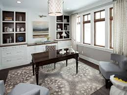 Home Decoration For Office Furniture Ideas Layout  Home Office - Home office layout ideas