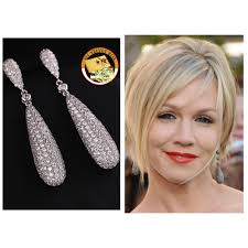 choosing the best earrings to suit your structure
