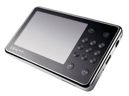 electronic gadgets cool electronic gadgets videogames widgets photo image gallery