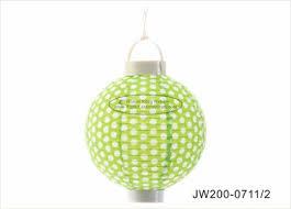 battery operated paper lantern lights led paper lantern lights on sales quality led paper lantern lights