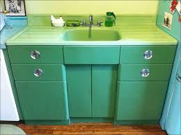 Vintage Kitchen Cabinets For Sale 100 Old Metal Kitchen Cabinets Black Metal Kitchen Cabinets